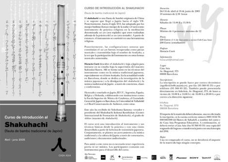 curso shakuhachi casa asia 2005 copia